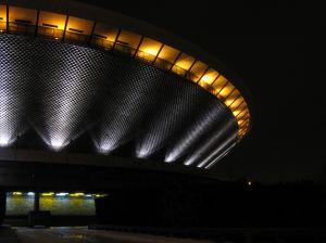 Krótki filmik pokazujący, jakie Katowice są naprawdę
