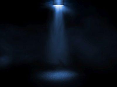 Nowoczesne światło